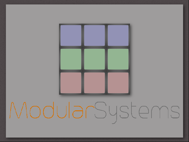 Modular-Systems-Mod.png