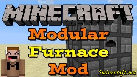 Modular-furnaces-mod-0.jpg