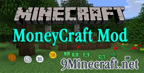http://img.niceminecraft.net/Mods/MoneyCraft-Mod.jpg