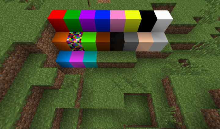 Monoblocks-Mod-2.jpg