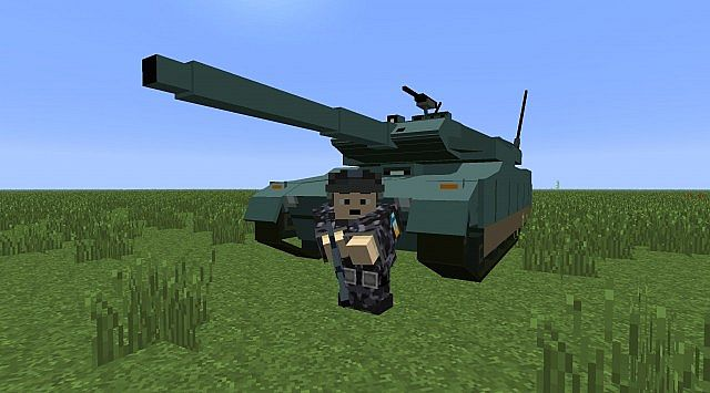 Monolith-pack-version-2-ausf-d-for-flans-mod-6.jpg