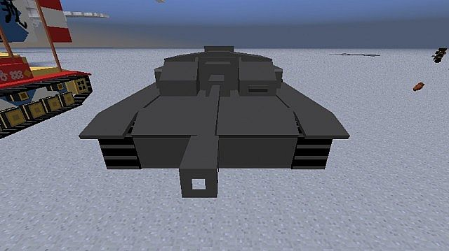 Monolith-pack-version-2-ausf-d-for-flans-mod-8.jpg