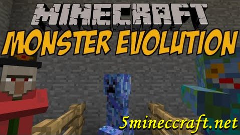 Monster-evolution-mod-0.jpg