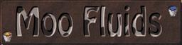 Moo-fluids-mod.png