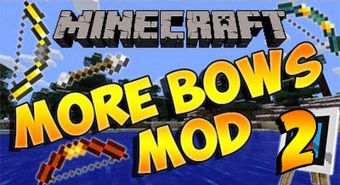 More-Bows-2-Mod.jpg