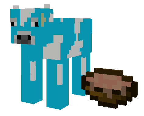 More-Cows-Mod-11.png