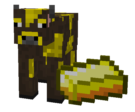 More-Cows-Mod-5.png