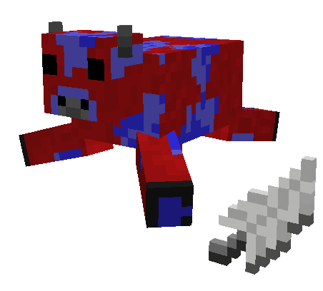 More-Cows-Mod-7.png