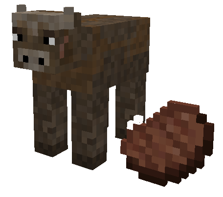 More-Cows-Mod-8.png