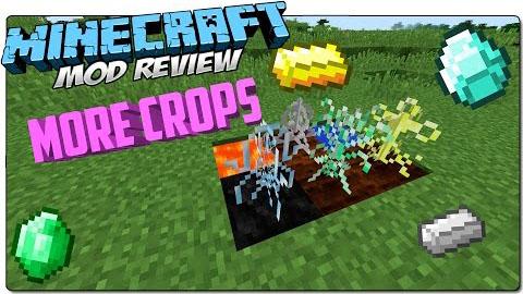 More-Crops-Mod.jpg