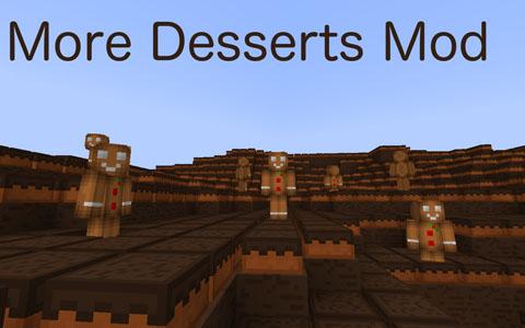 More-Desserts-Mod.jpg