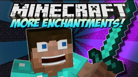 http://img.niceminecraft.net/Mods/More-Enchantments-Mod.jpg