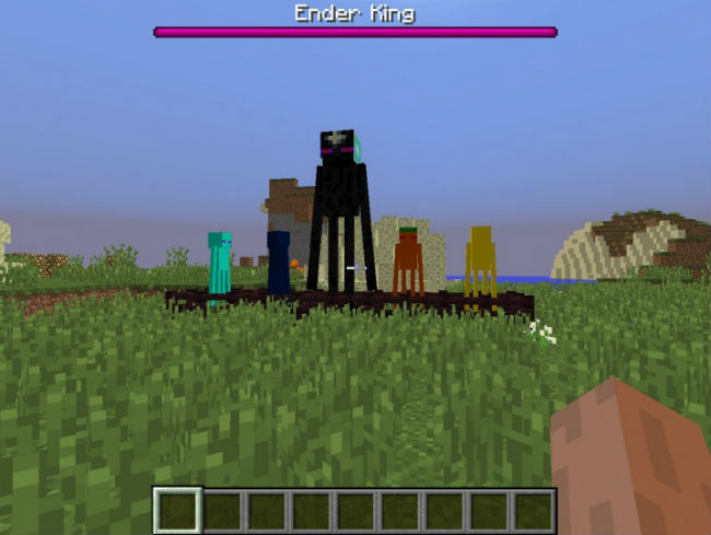 More-Enderman-Mod-1.jpg
