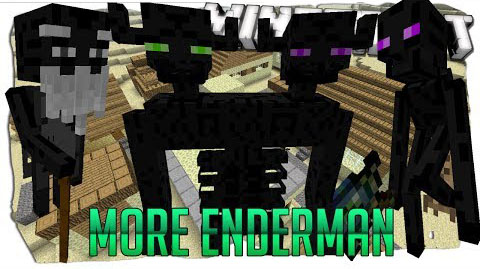 More-Enderman-Mod.jpg