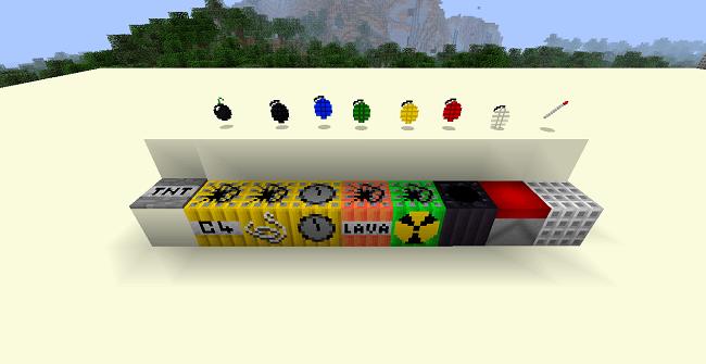 More-Explosives-Mod-1.png