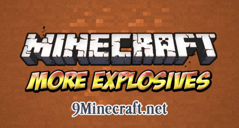 More-Explosives-Mod.jpg