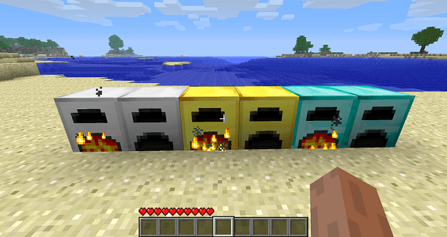 More-Furnaces-1.png