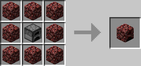 More-Furnaces-10.png