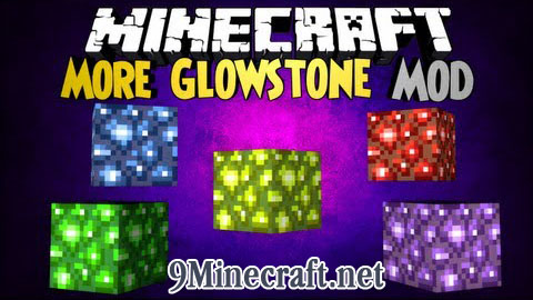 http://img.niceminecraft.net/Mods/More-Glowstone-Mod.jpg