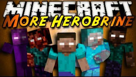 More-Herobrines-Mod.jpg
