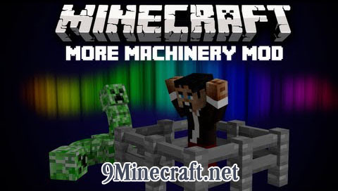 http://img.niceminecraft.net/Mods/More-Machinery-Mod.jpg