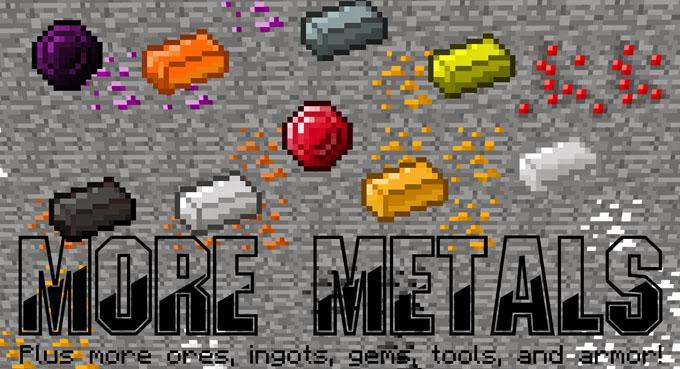 More-Metal-Mod.jpg