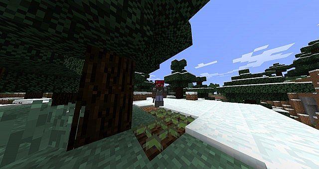 More-Minecraft-Mod-3.jpg