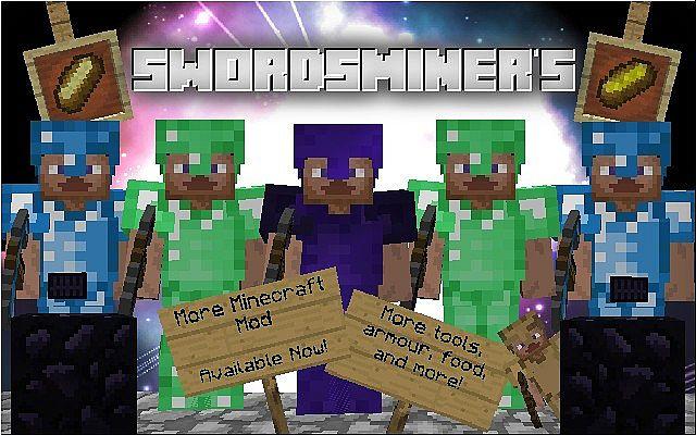 More-Minecraft-Mod.jpg