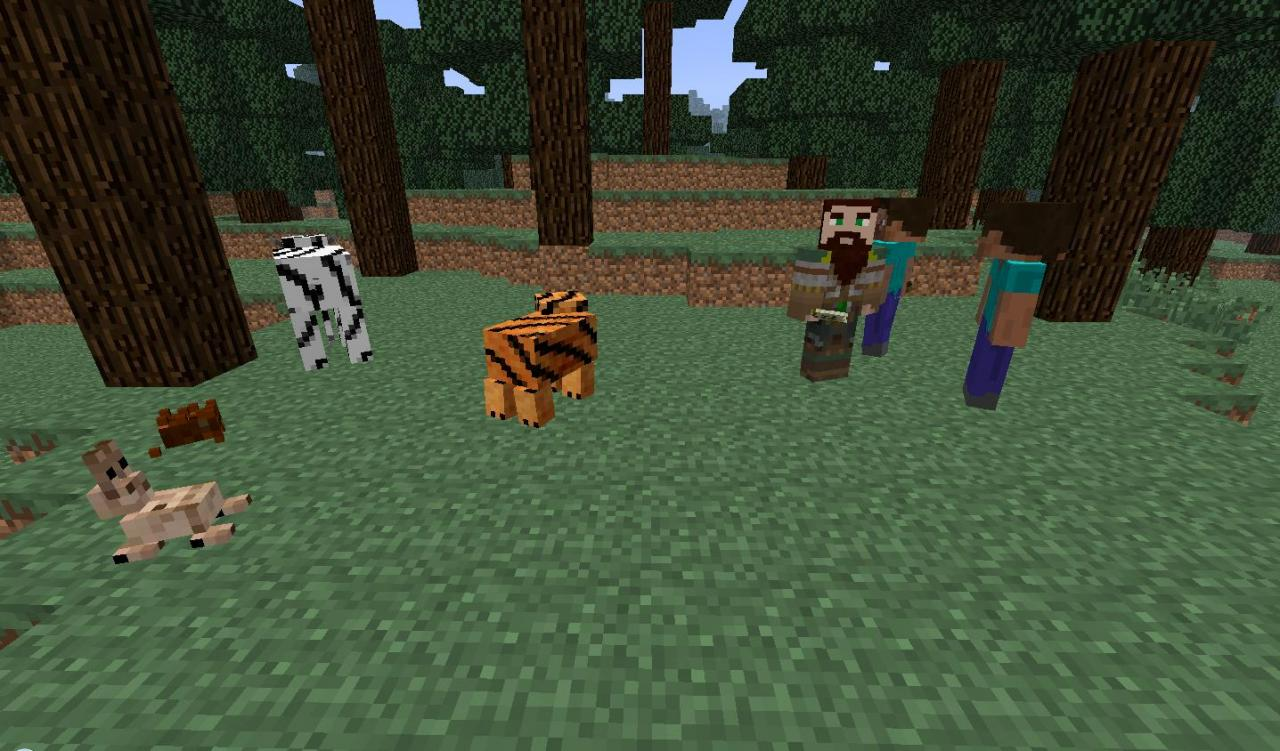 http://img.niceminecraft.net/Mods/More-Mobs-Mod-1.jpg