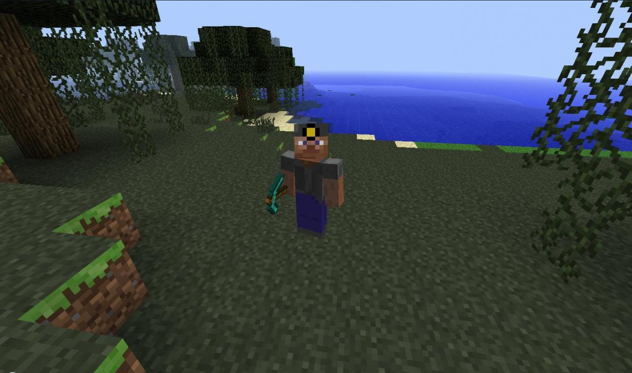 http://img.niceminecraft.net/Mods/More-Mobs-Mod-7.jpg