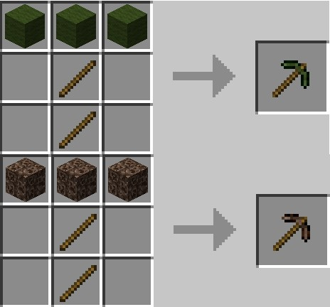 http://img.niceminecraft.net/Mods/More-Pickaxes-Mod-3.jpg