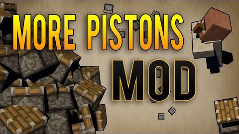 More-Pistons-Mod-by-Jiraiyah.jpg