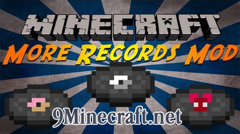 http://img.niceminecraft.net/Mods/More-Records-Mod.jpg