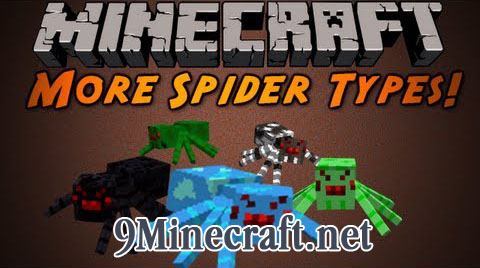 http://img.niceminecraft.net/Mods/More-Spider-Types-Mod.jpg
