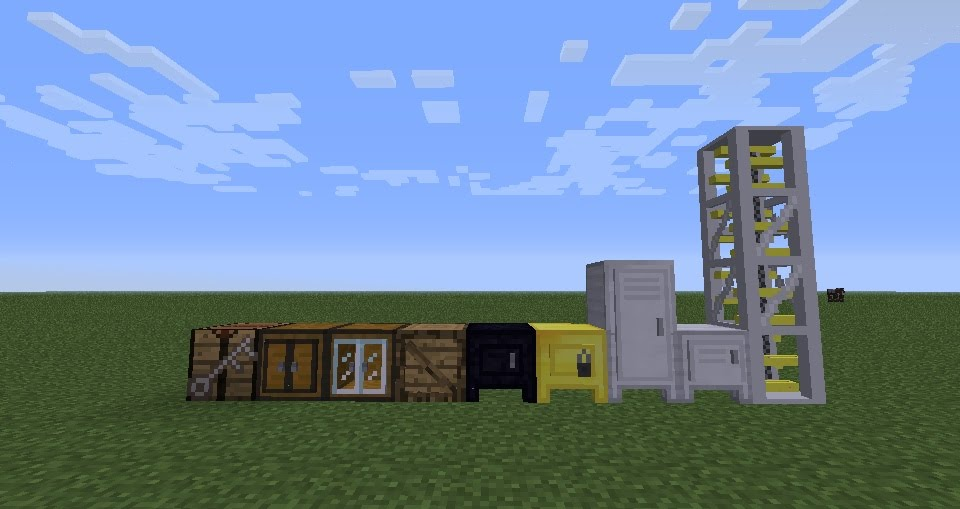 http://img.niceminecraft.net/Mods/More-Storage-Mod-1.jpg