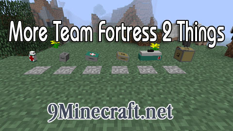 http://img.niceminecraft.net/Mods/More-Team-Fortress-2-Things-Mod.jpg