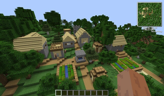 http://img.niceminecraft.net/Mods/More-Village-Biomes-Mod-1.jpg