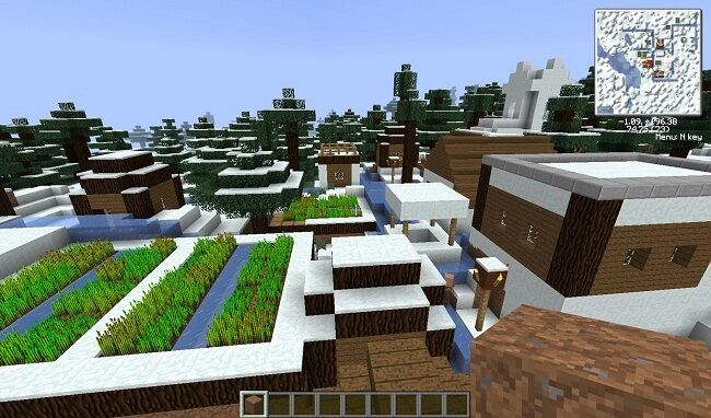 http://img.niceminecraft.net/Mods/More-Village-Biomes-Mod-3.jpg