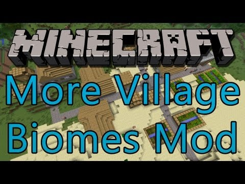http://img.niceminecraft.net/Mods/More-Village-Biomes-Mod.jpg