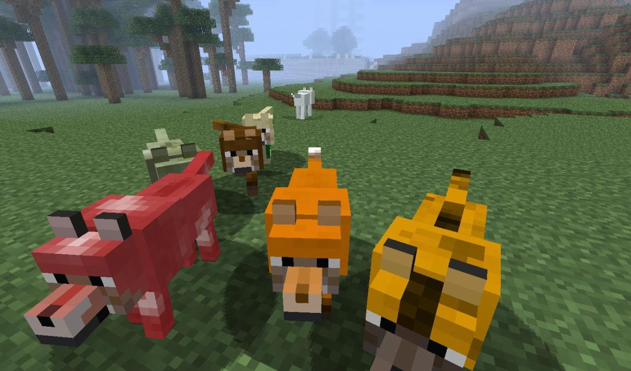 http://img.niceminecraft.net/Mods/More-Wolves-Mod-1.jpg