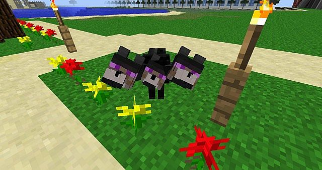 http://img.niceminecraft.net/Mods/More-Wolves-Mod-11.jpg