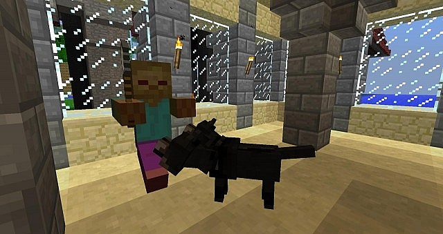 http://img.niceminecraft.net/Mods/More-Wolves-Mod-12.jpg