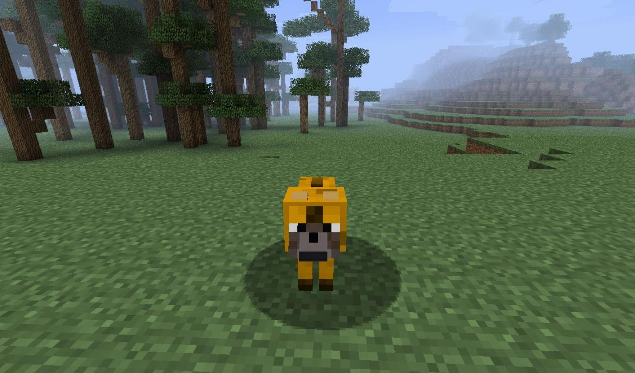 http://img.niceminecraft.net/Mods/More-Wolves-Mod-2.jpg