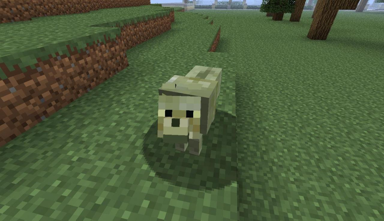 http://img.niceminecraft.net/Mods/More-Wolves-Mod-4.jpg