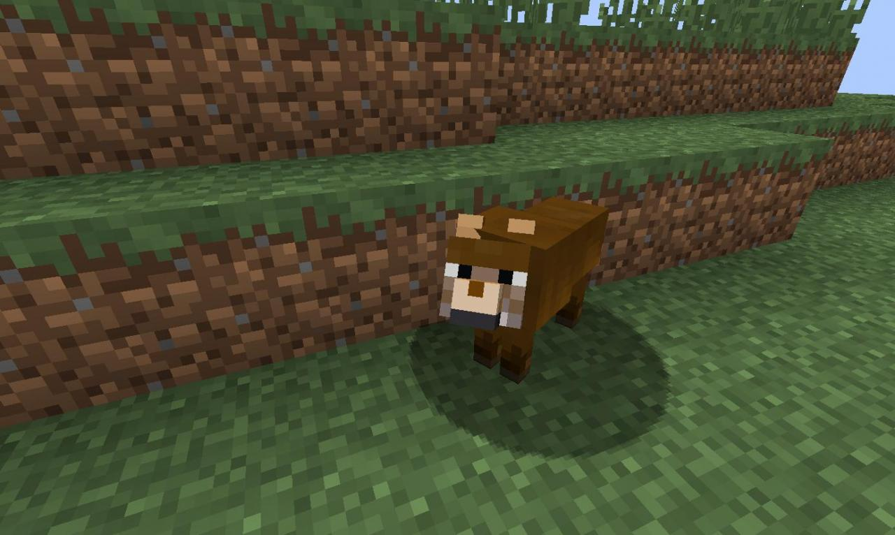 http://img.niceminecraft.net/Mods/More-Wolves-Mod-5.jpg