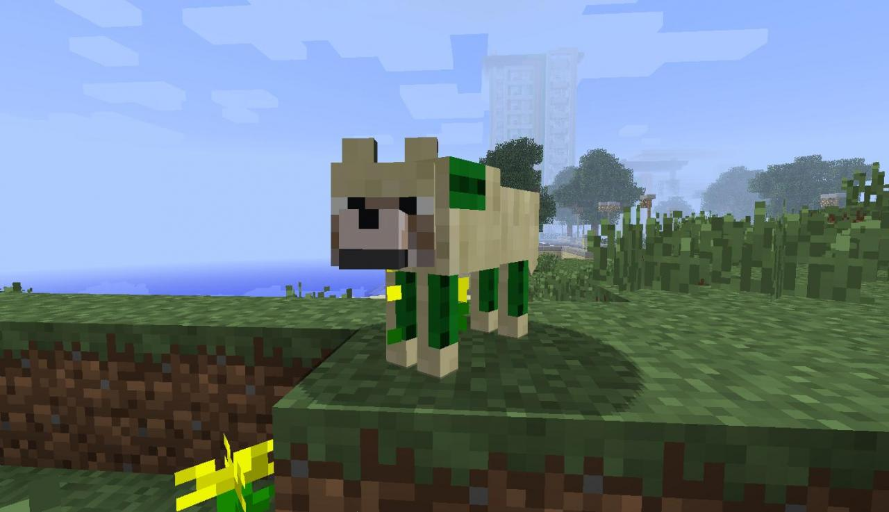 http://img.niceminecraft.net/Mods/More-Wolves-Mod-6.jpg