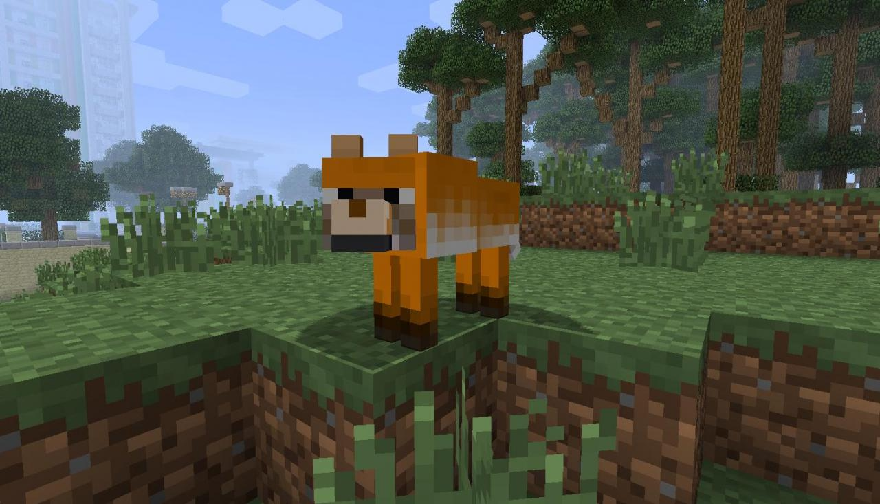http://img.niceminecraft.net/Mods/More-Wolves-Mod-7.jpg