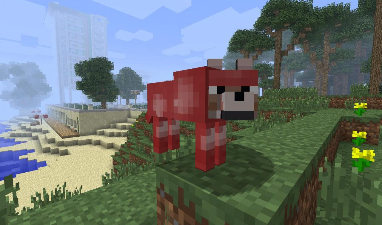 http://img.niceminecraft.net/Mods/More-Wolves-Mod-8.jpg