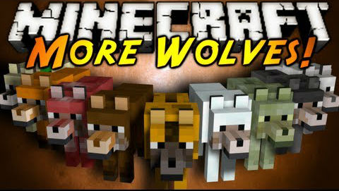 http://img.niceminecraft.net/Mods/More-Wolves-Mod.jpg