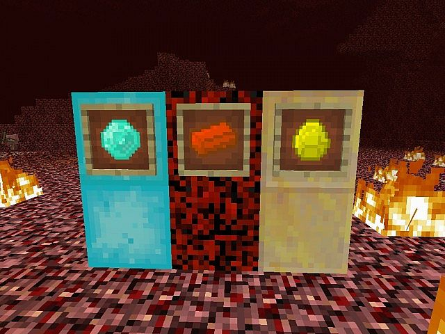 More-nether-ores-mod-8.jpg